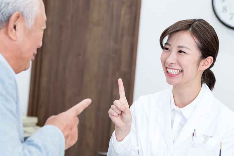 医療法人 医誠会 城東中央病院の薬剤師のお仕事